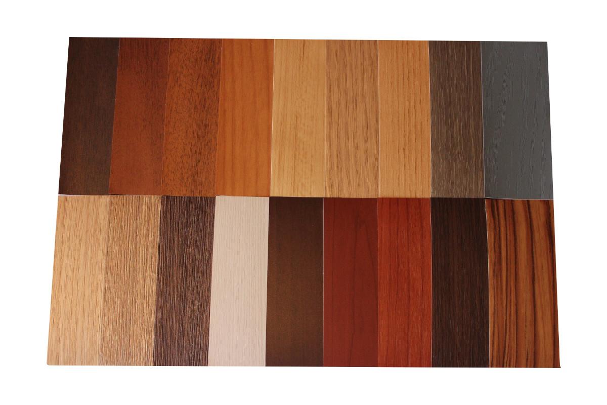 Holz optik