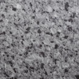 Möbelfolie Granit