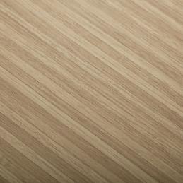 Mobelfolierung Wuerzburg Gold Kollektion Holz