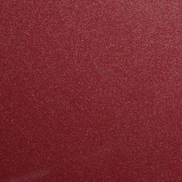 Moebelfolie Wuerzburg Brillant Rot