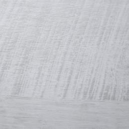 Möbelfolie Würzburg Hellgraue Holzplatte