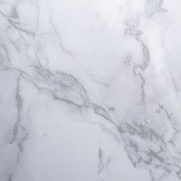 Moebelfolie Wuerzburg Weißer Marmor