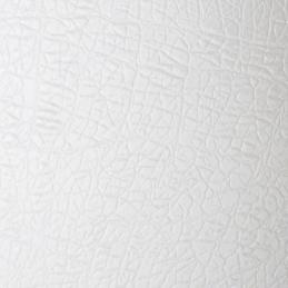Moebelfolie Wuerzburg Weißes Leder