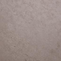 Möbelfolierung Dunkler Beton