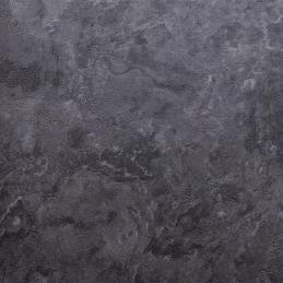 Möbelfolierung Dunkles Steiniges Leder