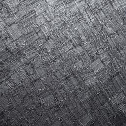 Moebelfolierung Geschnitzte Holzkohle
