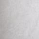 Möbelfolierung Glanzgrau