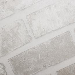 Möbelfolierung Leichter Stein