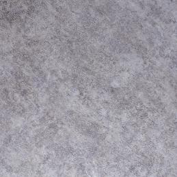 Möbelfolierung Rustikaler grauer Stein
