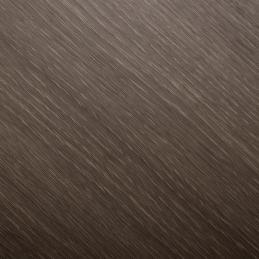 Moebelfolierung Wuerzbrug Creme braun