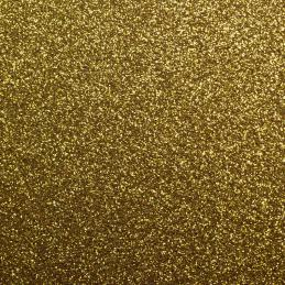 Moebelfolierung Wuerzburg Disco Gelb