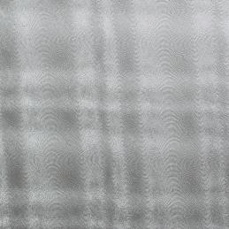 Moebelfolierung Wuerzburg Kariertes Silber