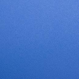 Moebelfolierung Wuerzburg Meerblau