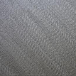 Moebelfolierung Wuerzburg Silberne Wellen