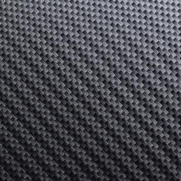 Moebelfolierung Wuerzburg Titanium Kohlefaser