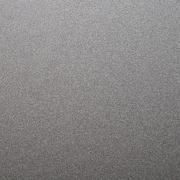 Möbelfolie Natural stone plaster