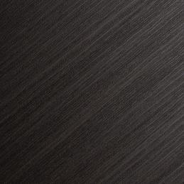 Silber-Schwarzes Holz